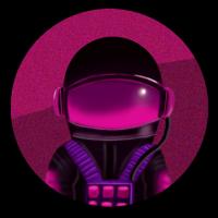 limbolun avatar 2